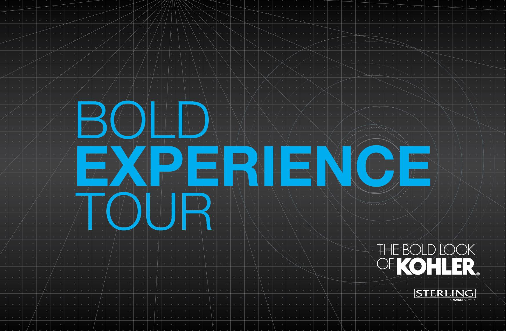 Introduction - Performance Experience Tour Page 2